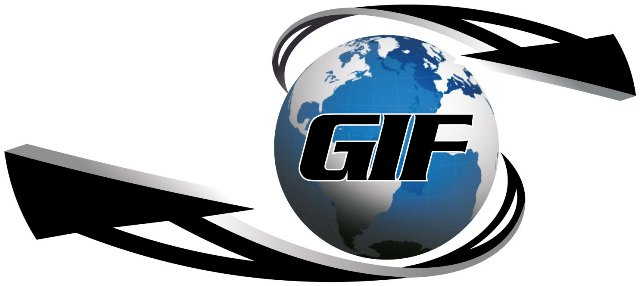 GIF Services LTD